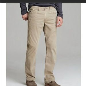 Adriano Goldschmied Pants Protege pants 31 x 34